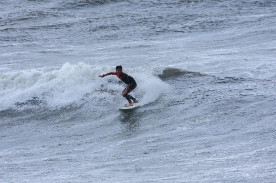 200704ビーチパーク004.JPG