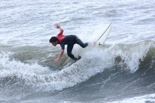 200704ビーチパーク005.JPG