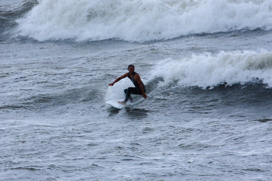 200704ビーチパーク006.JPG