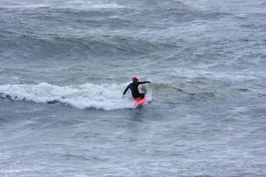200704ビーチパーク007.JPG
