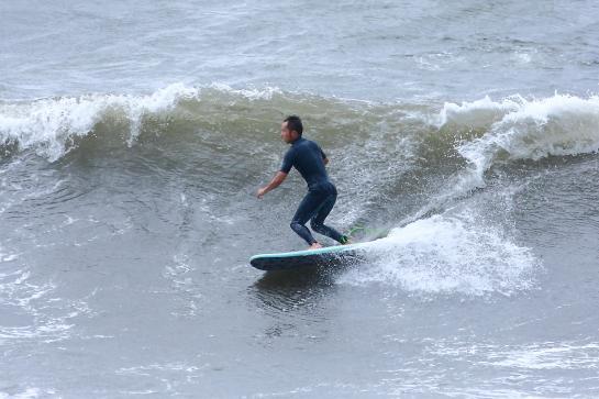 200704ビーチパーク008.JPG