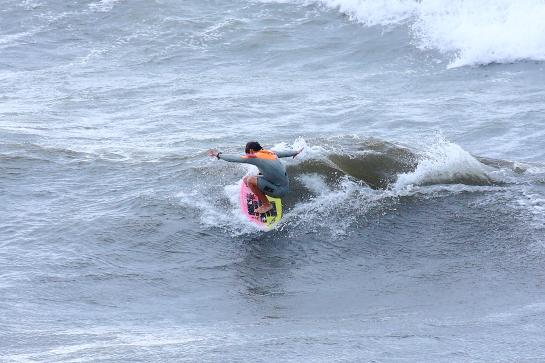200704ビーチパーク010.JPG