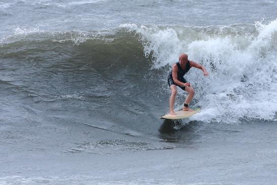 200704ビーチパーク2001.JPG