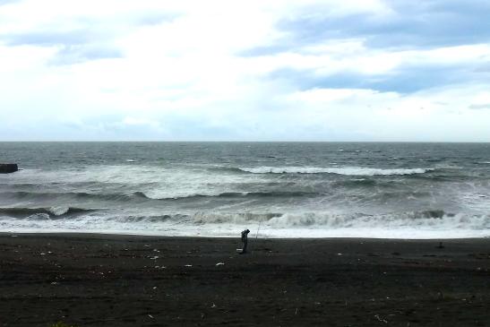 200704ビーチパーク4001.JPG