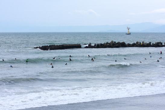 200705ビーチパーク4001.JPG