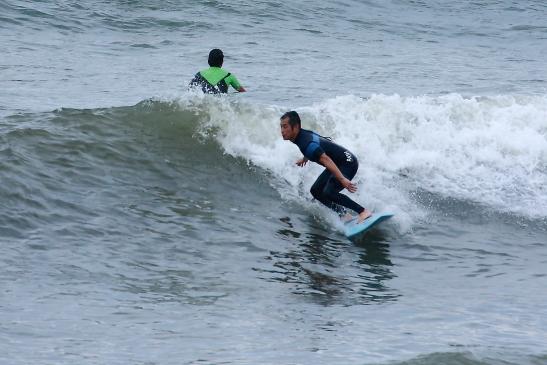 200705ビーチパーク4003.JPG
