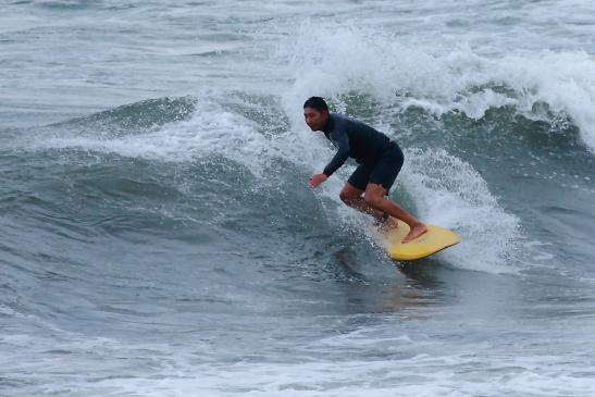 200705ビーチパーク4005.JPG