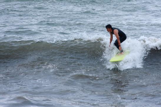 200705ビーチパーク4006.JPG