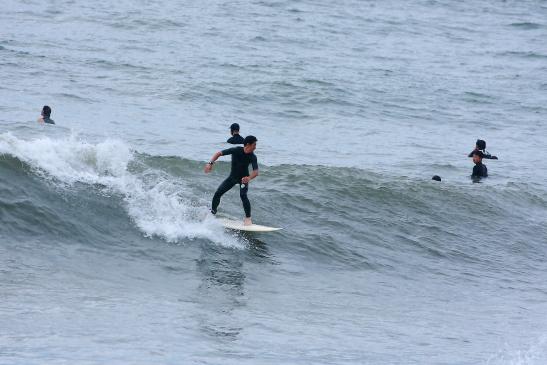 200705ビーチパーク4008.JPG