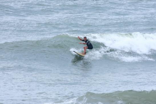 200705ビーチパーク4009.JPG
