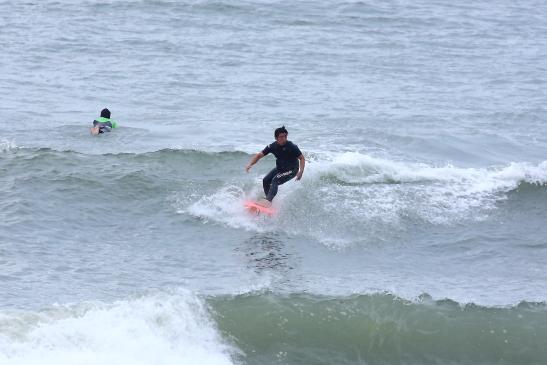 200705ビーチパーク4010.JPG