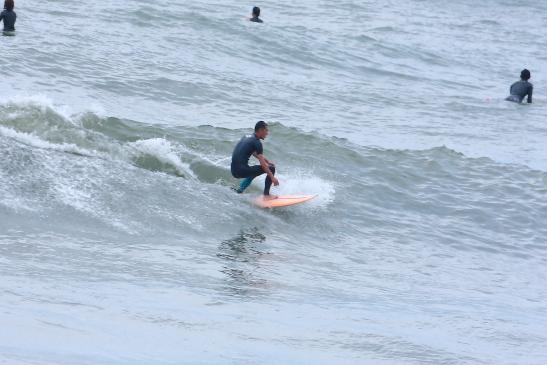 200705ビーチパーク4011.JPG