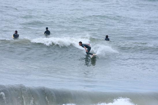 200705ビーチパーク4012.JPG