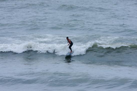 200705ビーチパーク4014.JPG