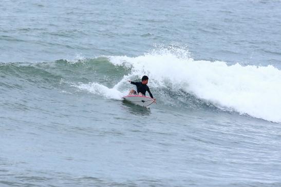 200705ビーチパーク4015.JPG