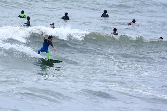 200705ビーチパーク4016.JPG