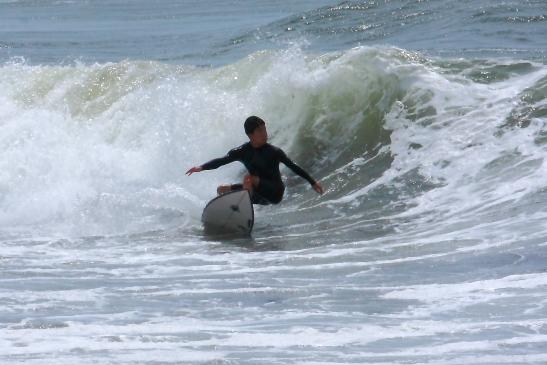 200711ビーチパーク001.JPG