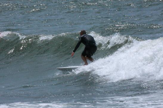 200711ビーチパーク002.JPG