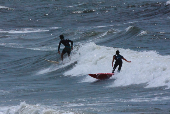 200711ビーチパーク003.JPG