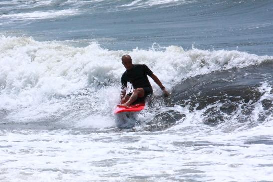 200711ビーチパーク004.JPG