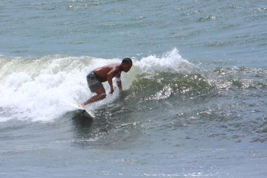 200711ビーチパーク005.JPG