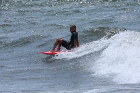 200711ビーチパーク007.JPG