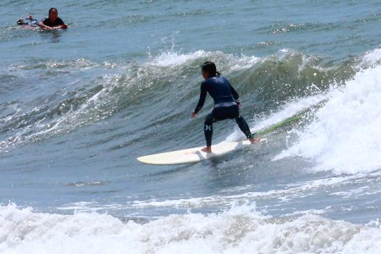 200711ビーチパーク008.JPG