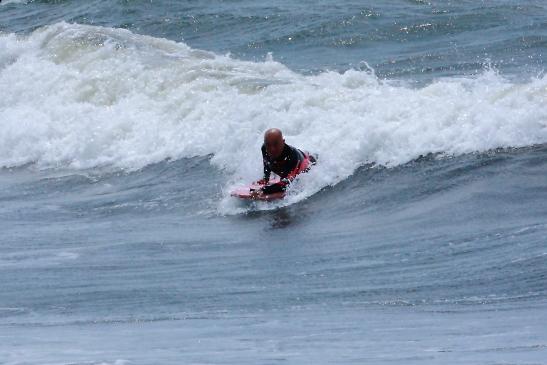 200711ビーチパーク009.JPG