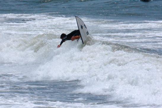 200711ビーチパーク010.JPG