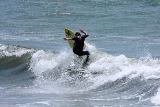200711ビーチパーク011.JPG
