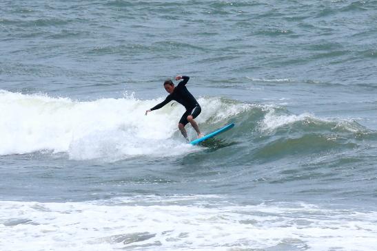 200711ビーチパーク013.JPG