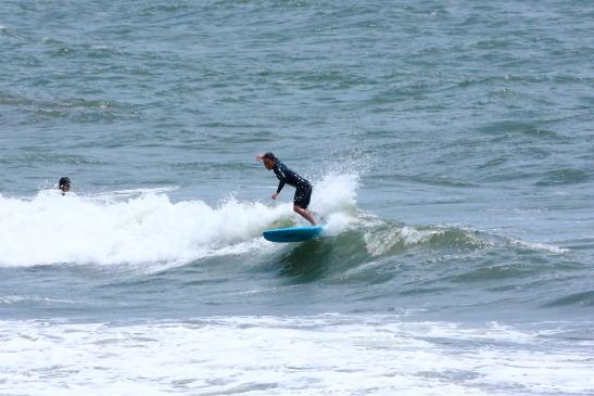 200711ビーチパーク014.JPG