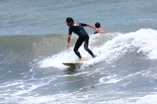 200711ビーチパーク015.JPG