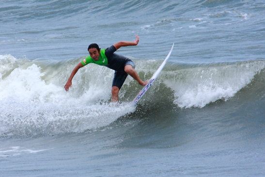 200711ビーチパーク016.JPG