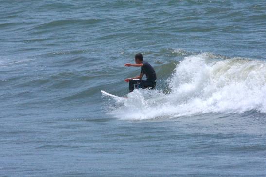 200711ビーチパーク017.JPG