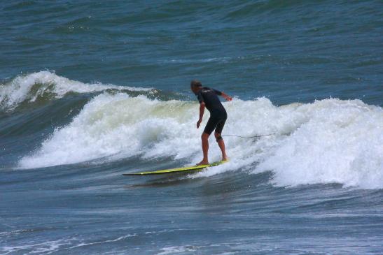 200711ビーチパーク018.JPG