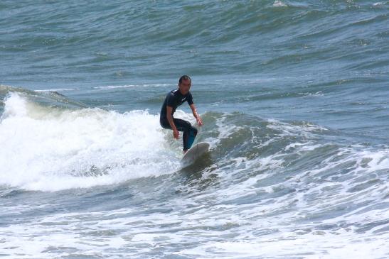 200711ビーチパーク019.JPG