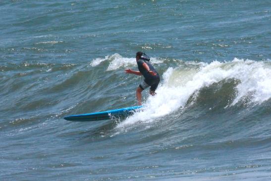 200711ビーチパーク020.JPG