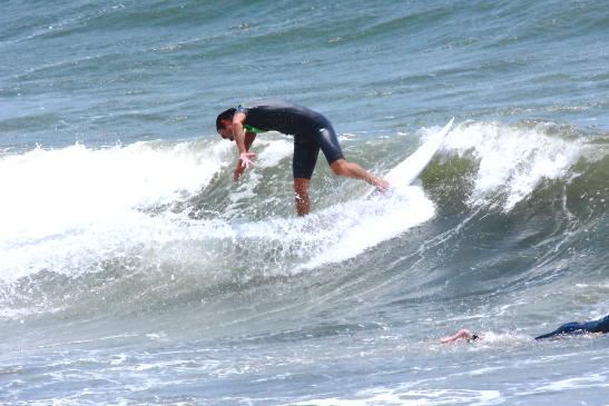 200711ビーチパーク021.JPG