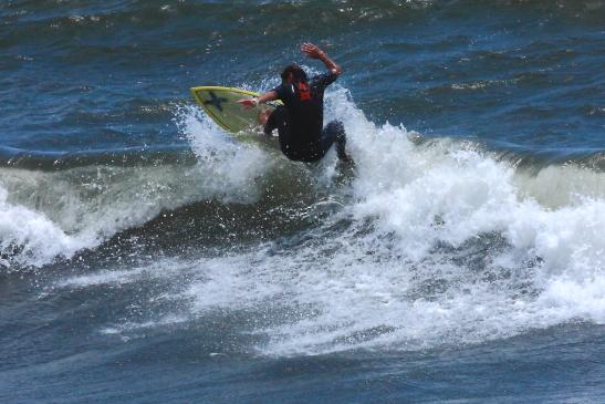 200711ビーチパーク023.JPG