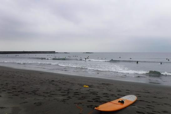 200723N浜001.JPG