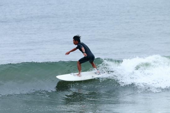 200723N浜005.JPG