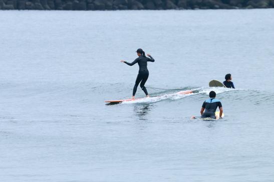 200723N浜006.JPG