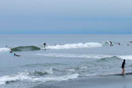 200723N浜010.JPG