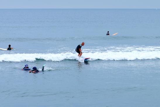 200723N浜016.JPG