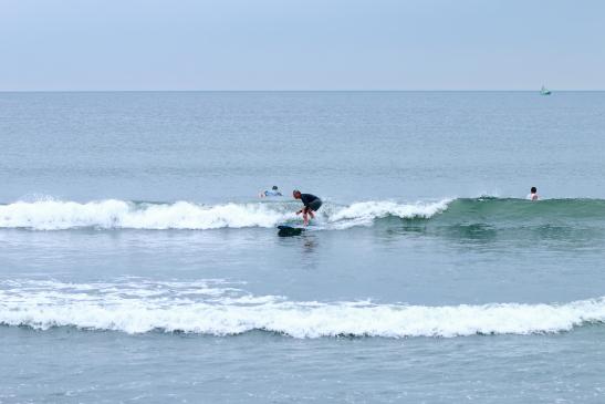 200723N浜017.JPG