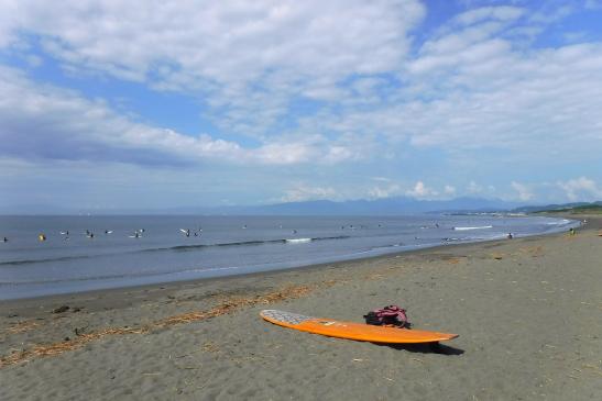 200801N浜001.JPG