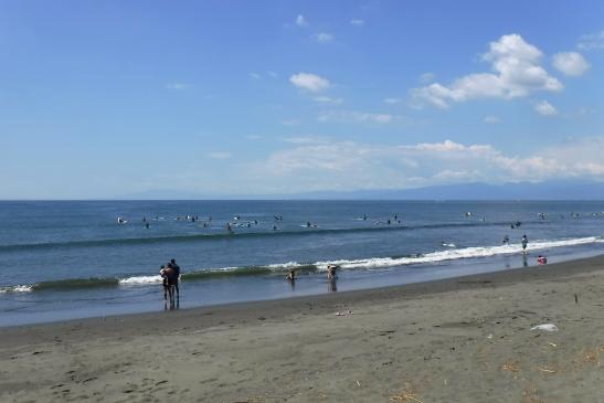 200801N浜002.JPG