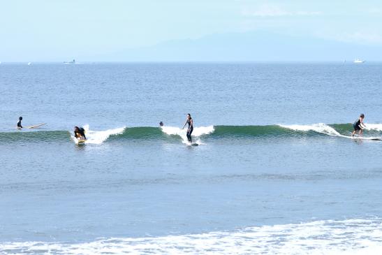 200801N浜004.JPG