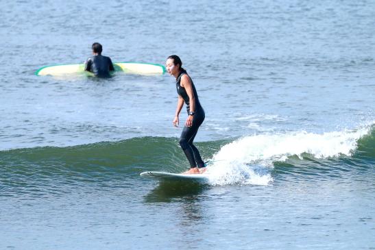 200801N浜006.JPG